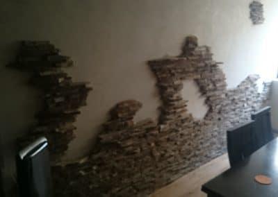 Декоративен камък (3)
