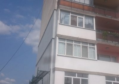 Проект енергийна ефективност (1)