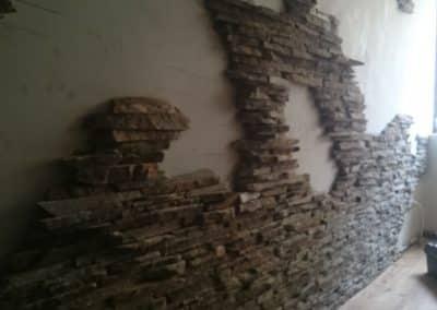 Декоративен камък (7)