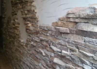 Декоративен камък (9)