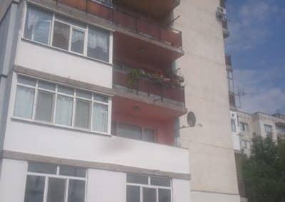 Проект енергийна ефективност (2)