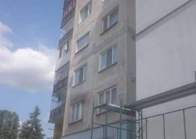 Проект енергийна ефективност (3)