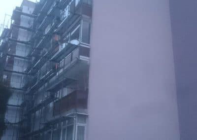 Проект енергийна ефективност (9)